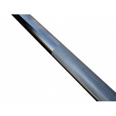 Gryf gwintowany prosty STAYER SPORT długość 220cm średnica 28mm,producent: STAYER SPORT, photo: 5