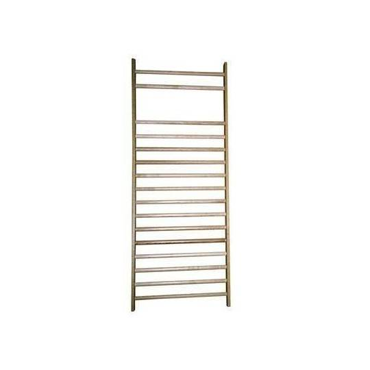 Drabinka gimnastyczna STAYER SPORT 250x96 cm z okuciami,producent: Stayer Sport, zdjecie photo: 1 | online shop klubfitness.pl |