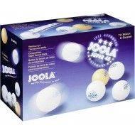 Piłeczki do tenisa stołowego 72 szt  JOOLA SUPER ***  ITTF dwa kolory,producent: JOOLA, photo: 1
