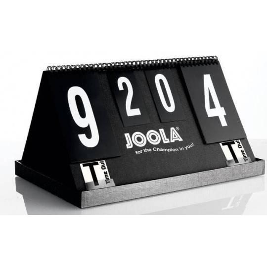Licznik punktów manualny Joola Master Pointer 0-30,producent: Joola, zdjecie photo: 1 | online shop klubfitness.pl | sprzęt spor