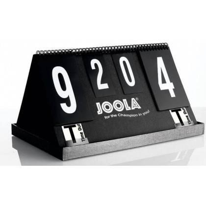 Licznik punktów manualny Joola Master Pointer 0-30,producent: Joola, zdjecie photo: 1   online shop klubfitness.pl   sprzęt spor