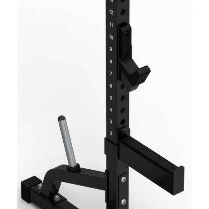 Brama kompaktowa MEGATEC MT-HR-10+LMO-FW 50mm,producent: MEGATEC, photo: 5