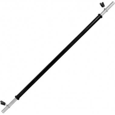 Zestaw do aerobiku fitness IFS BodyPump 18,5kg,producent: IFS, photo: 5