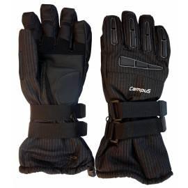 Rękawice narciarskie ARTON Campus dwa rozmiary,producent: CAMPUS, photo: 1