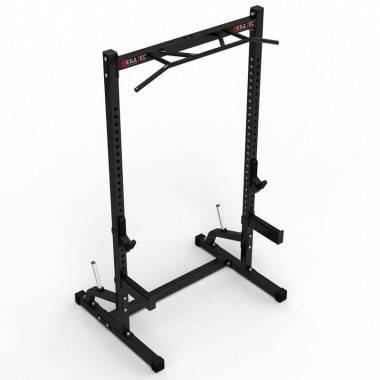 Brama treningowa z podporami MegaTec MT-HR-10 Half Rack,producent: MegaTec, zdjecie photo: 2 | online shop klubfitness.pl | sprz