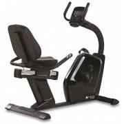 Rower treningowy poziomy Xterra Fitness SB2.5 | elektromagnetyczny,producent: Xterra Fitness, zdjecie photo: 2 | klubfitness.pl