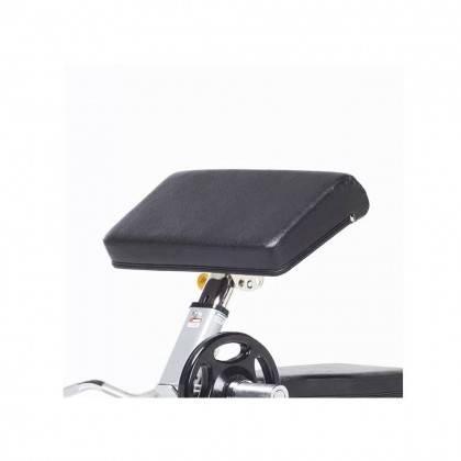 Stanowisko na mięśnie bicepsów TUFF-STUFF CAC-365 modlitewnik,producent: TuffStuff, zdjecie photo: 2 | online shop klubfitness.p