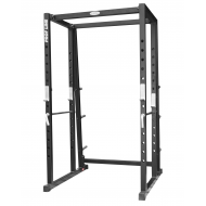 Klatka wielofunkcyjna Inter Atletika ST-316 Profi Line Rack z podporami,producent: INTERATLETIKA, photo: 3