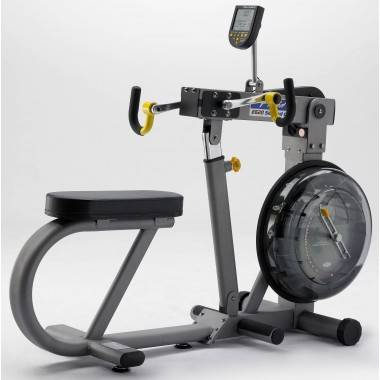 Trenażer ramion wodny First Degree Fitness Fluid E620 pionowy,producent: FIRST DEGREE FITNESS, photo: 1