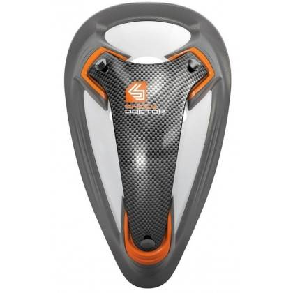 Ochraniacz suspensorium SHOCK DOCTOR Ultra Carbon Flex Cup wkładka,producent: SHOCK DOCTOR, photo: 2