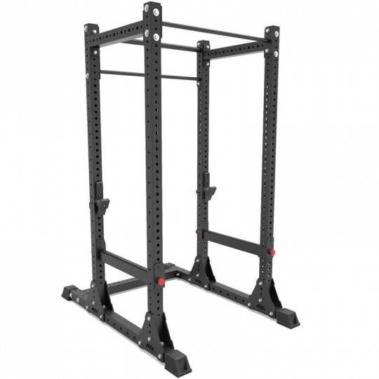Klatka wielofunkcyjna Rack ATX PR-240-F CrossFit do ćwiczeń,producent: ATX, zdjecie photo: 1 | online shop klubfitness.pl | sprz