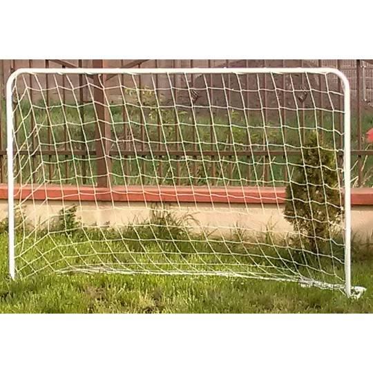 Bramka piłkarska 180x120 cm SPARTAN SPORT metalowa,producent: SPARTAN SPORT, photo: 1