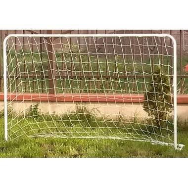 Bramka piłkarska 180x120 cm SPARTAN SPORT metalowa,producent: SPARTAN SPORT, zdjecie photo: 2 | online shop klubfitness.pl | spr
