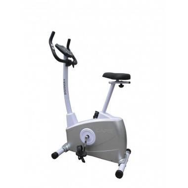 Rower treningowy pionowy CARE FITNESS DISCOVER III elektromagnetyczny,producent: Care Fitness, zdjecie photo: 2 | online shop kl
