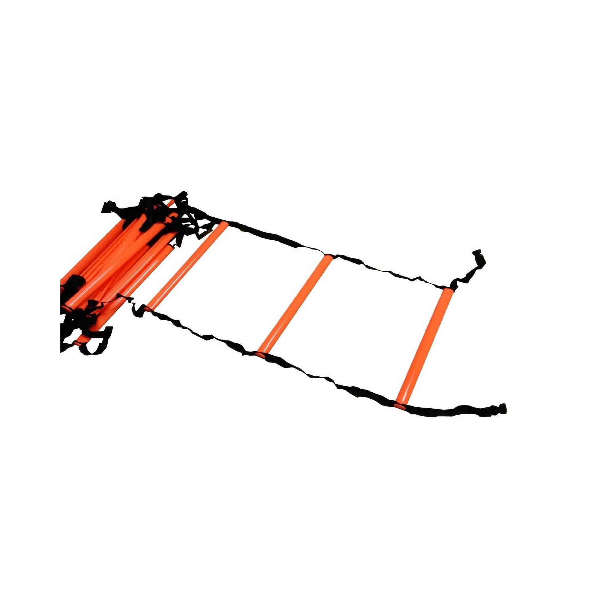 Drabinka sprawnościowa 650 / 42 cm SPARTAN SPORT materiałowa,producent: SPARTAN SPORT, zdjecie photo: 1 | online shop klubfitnes