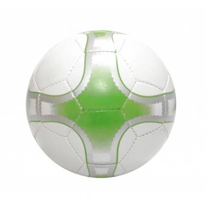 Piłka nożna SPARTAN SPORT CORNER rozmiar 5 SPARTAN SPORT - 5 | klubfitness.pl