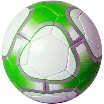 Piłka nożna SPARTAN SPORT CORNER rozmiar 5 SPARTAN SPORT - 6 | klubfitness.pl