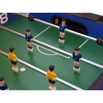 Stół do gier 18 w 1 STAYER SPORT MULTI,producent: Stayer Sport, zdjecie photo: 5 | online shop klubfitness.pl | sprzęt sportowy