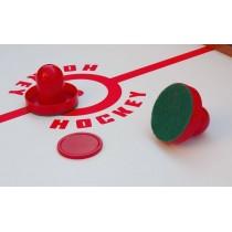 Stół do gier 18 w 1 STAYER SPORT MULTI,producent: Stayer Sport, zdjecie photo: 6 | online shop klubfitness.pl | sprzęt sportowy