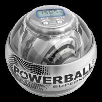 Kula żyroskopowa POWERBALL SUPERNOVA z licznikiem trenażer nadgarstka,producent: Powerball, zdjecie photo: 1 | online shop klubf