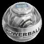 Kula żyroskopowa POWERBALL SUPERNOVA z licznikiem trenażer nadgarstka Powerball - 1 | klubfitness.pl