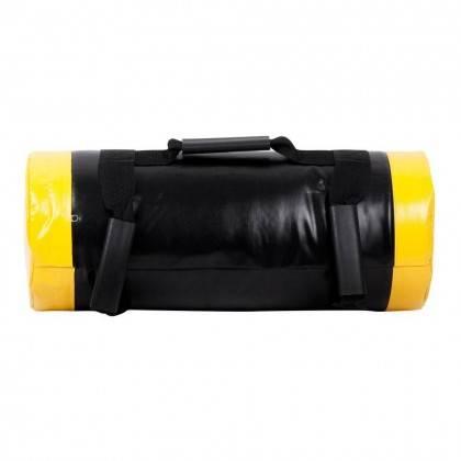 Worek treningowy fitness 5 kg INSPORTLINE power bag,producent: Insportline, zdjecie photo: 2 | klubfitness.pl | sprzęt sportowy