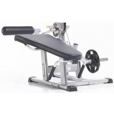 Stanowisko na mięśnie nóg TUFF-STUFF CPL-400 uginanie i prostowanie,producent: TuffStuff, zdjecie photo: 1 | online shop klubfit