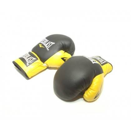 Worek bokserski z rękawicami Everlast JS001 dla dzieci,producent: Everlast, zdjecie photo: 3 | online shop klubfitness.pl | sprz