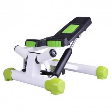Mini stepper eliptyczny Insportline Jungy z regulacją obciążenia,producent: INSPORTLINE, photo: 2