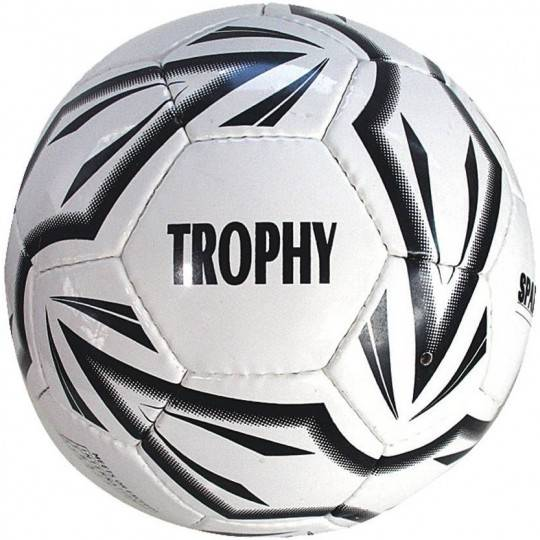 Piłka nożna szkoleniowa Spartan Sport Trophy rozmiar 5,producent: SPARTAN SPORT, zdjecie photo: 1 | online shop klubfitness.pl |