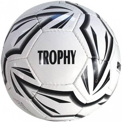 Piłka nożna szkoleniowa Spartan Sport Trophy rozmiar 5 SPARTAN SPORT - 1   klubfitness.pl