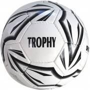 Piłka nożna szkoleniowa Spartan Sport Trophy rozmiar 5 SPARTAN SPORT - 1 | klubfitness.pl