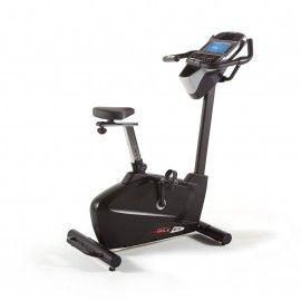 Rower treningowy pionowy Sole Fitness B74 indukcyjny,producent: SOLE FITNESS, photo: 1