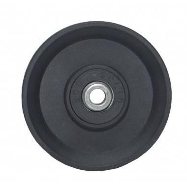 Krążek linowy na łożysku Body Solid bloczek do atlasu- wyciągu 115 mm,producent: BODY-SOLID, photo: 2