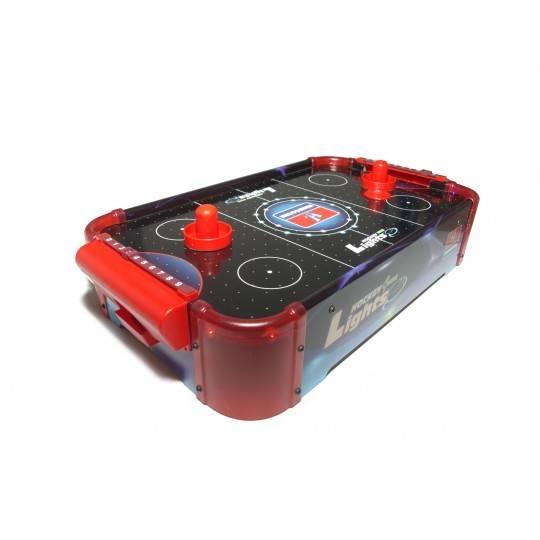 Mini stół do gry w cymbergaja SPARTAN SPORT AIR HOCKEY,producent: SPARTAN SPORT, photo: 1