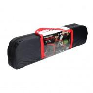 Zestaw bramek do gry DUNLOP 150 x60 x 60cm z pokrowcem,producent: Dunlop, photo: 2
