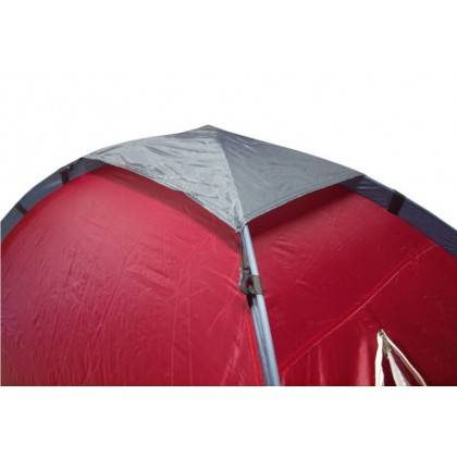 Namiot 2-osobowy Camp Active DOME 185x120x100cm CAMP ACTIVE - 15 | klubfitness.pl