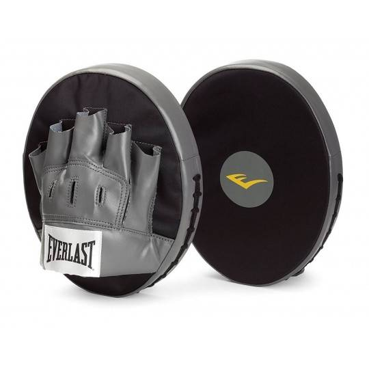 Łapy trenera Everlast EVH4318 | Level I | treningowe,producent: Everlast, zdjecie photo: 1 | online shop klubfitness.pl | sprzęt