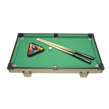 Mini stół do gry BILARD SPARTAN SPORT dla dzieci,producent: SPARTAN SPORT, photo: 2