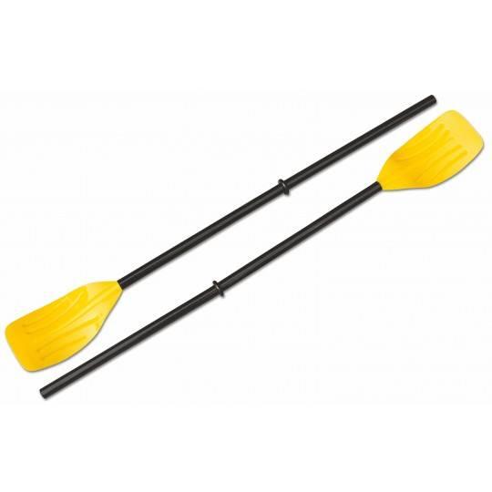 Wiosła do pływania 124cm Bestway 62015   do pontonu kajaka,producent: Bestway, zdjecie photo: 1   online shop klubfitness.pl   s