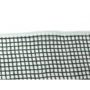 Siatka z uchwytem do tenisa stołowego  Stable 19G | mocowanie na klips Stable - 3 | klubfitness.pl | sprzęt sportowy sport equip