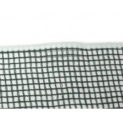 Siatka z uchwytem do tenisa stołowego  Stable 19G | mocowanie na klips,producent: Stable, zdjecie photo: 3 | online shop klubfit