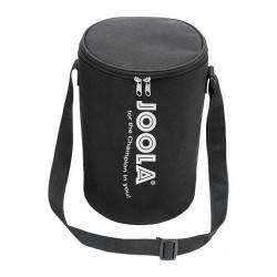 Piłeczki do tenisa stołowego w torbie JOOLA magic ball 120 Joola - 1 | klubfitness.pl
