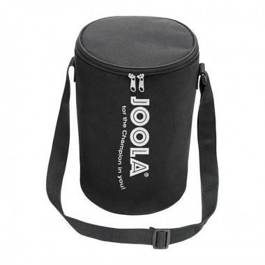 Piłeczki do tenisa stołowego w torbie JOOLA magic ball 120,producent: JOOLA, photo: 1