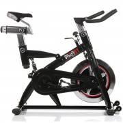 Rower spiningowy DKN TECHNOLOGY X-RUN mechaniczny,producent: DKN TECHNOLOGY, zdjecie photo: 1 | klubfitness.pl | sprzęt sportowy