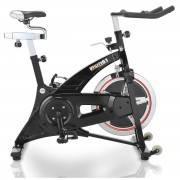 Rower spiningowy RACER PRO DKN TECHNOLOGY DKN TECHNOLOGY - 2 | klubfitness.pl