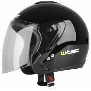 Kask motocyklowy W-TEC MAX617 W-TEC - 2 | klubfitness.pl