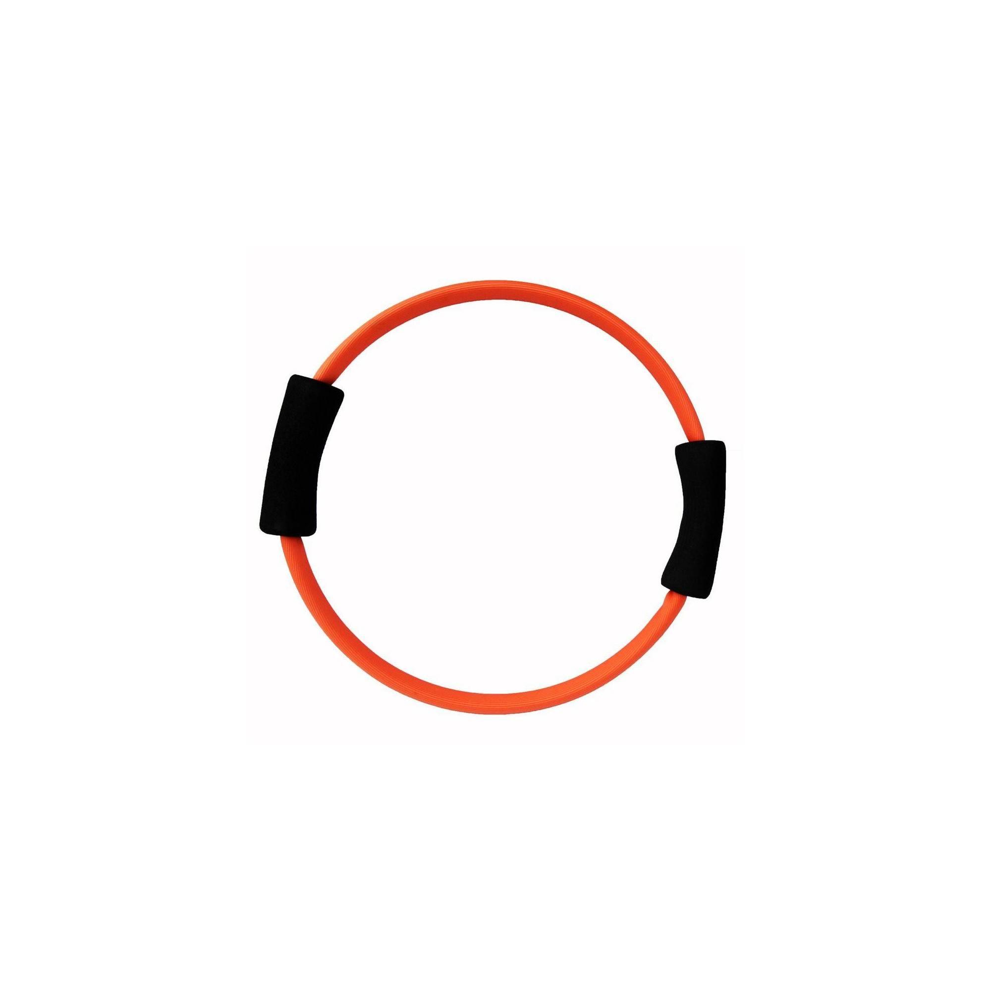 Ekspander gumowy 38 cm INSPORTLINE HP3360 koło fitness pierścień,producent: INSPORTLINE, photo: 1