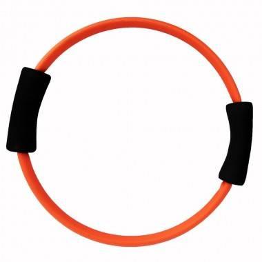 Ekspander gumowy 38 cm INSPORTLINE HP3360 koło fitness pierścień,producent: Insportline, zdjecie photo: 1 | online shop klubfitn