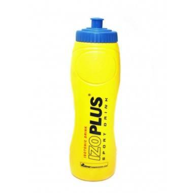 Bidon 200 ml IZOPLUS OLIMP żółty,producent: , zdjecie photo: 1 | online shop klubfitness.pl | sprzęt sportowy sport equipment